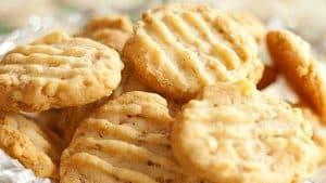 galletas-de-queso