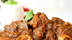 chivo-asado-sin-curry