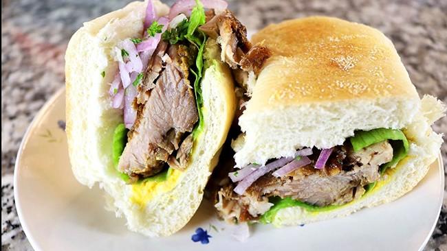sandwich-de-pernil