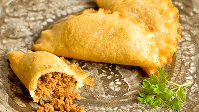 empanadas-de-yuca