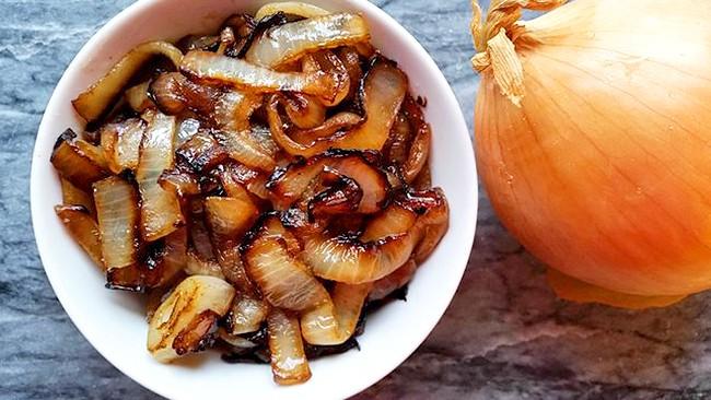 cebollas-caramelizadas