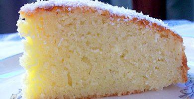 torta-de-coco