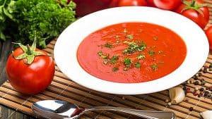 sopa-de-tomates-asados