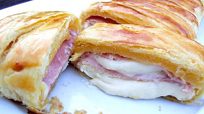 pan-de-jamon-y-queso-crema