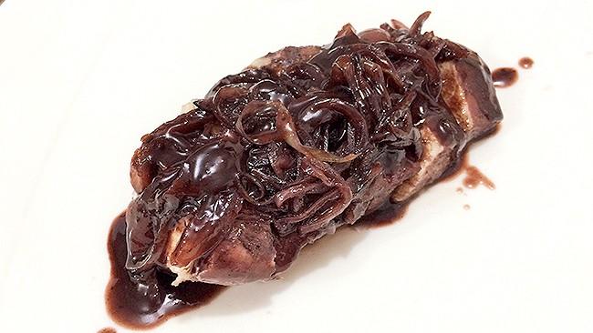 pollo-al-vino