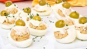 huevos-rellenos