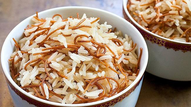 arroz-con-fideos