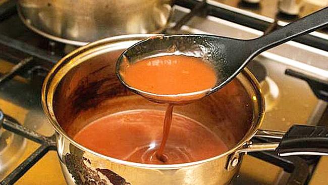 salsa-de-penca-de-cocuy