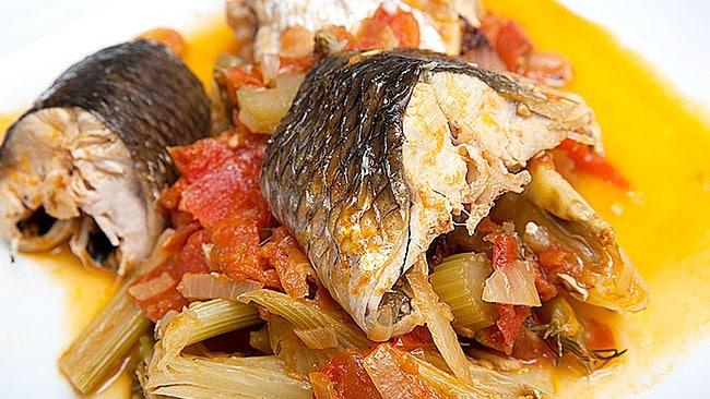 pescado-sudado-con-vegetales