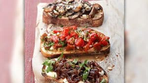 bruschetta-con-3-topping