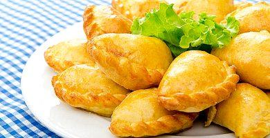 empanadas-de-cochino