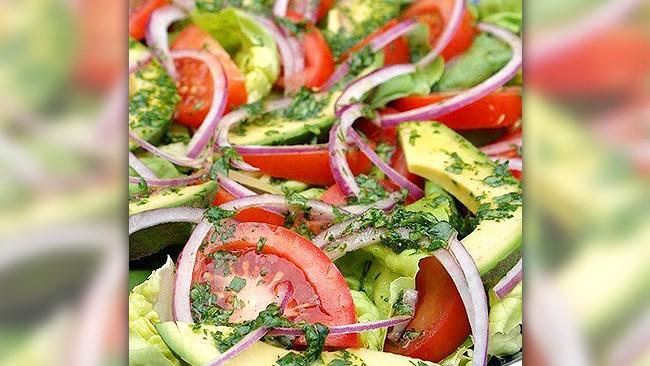 ensalada-mixta-criolla