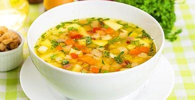 sopa-de-verduras-y-vegetales