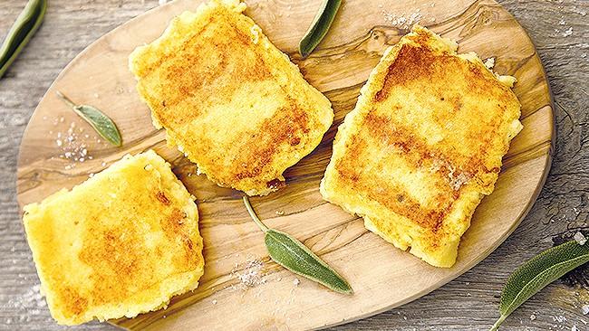 polenta-de-jojoto