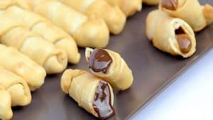 tequeños-de-chocolate