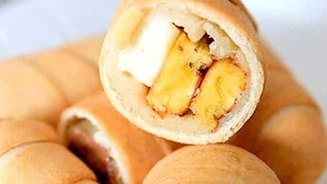 tequeños-de-platano-y-queso