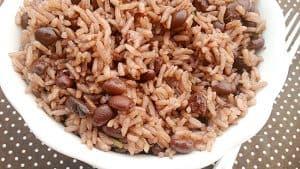 arroz-con-caraotas-negras