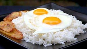 arroz-a-la-cubana