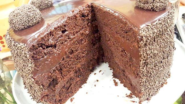 torta-de-chocolate-rellena