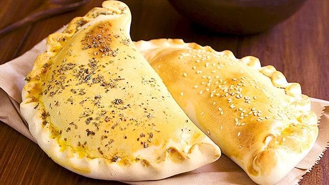 empanada-chilena
