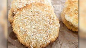 casabe-tostado-con-queso