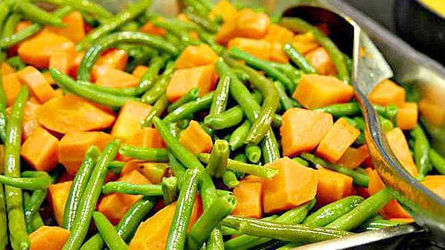 ensalada-de-zanahoria
