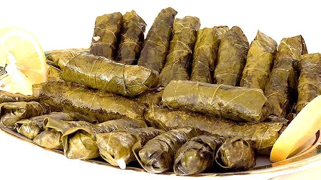 tabaquitos-de-hojas-de-parra