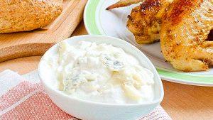 mayonesa-de-queso-azul