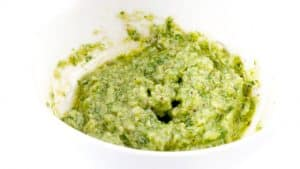 salsa-de-berro