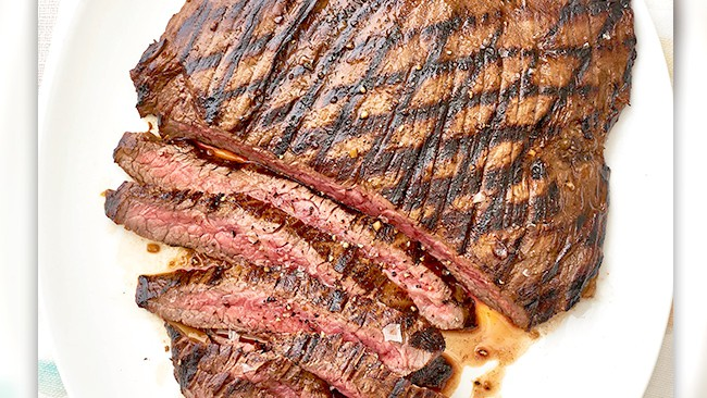 bistec-a-la-pimienta