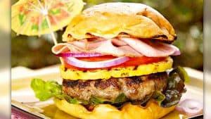 hamburguesa-la-diabla