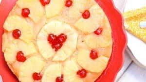 torta-de-piña