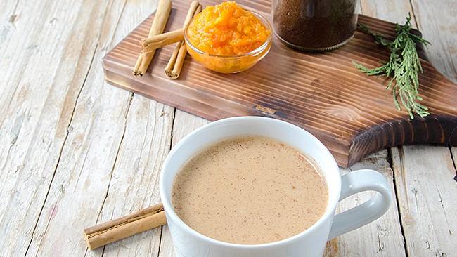 cafe-helado-con-auyama