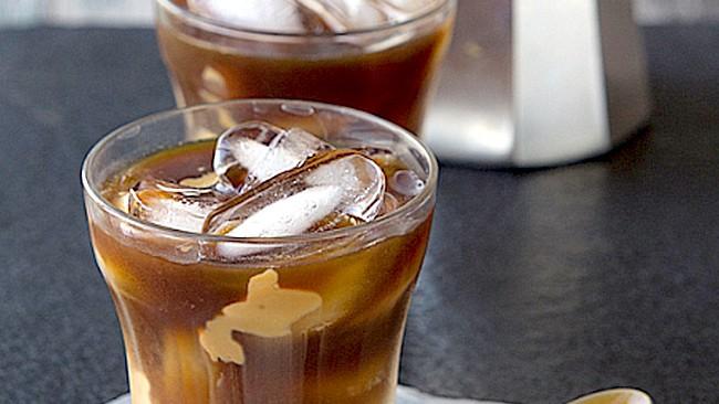 cafe-frio-de-caramelo