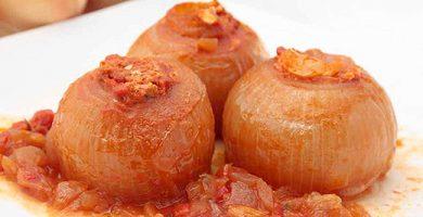 cebollas-cubiertas-rellenas