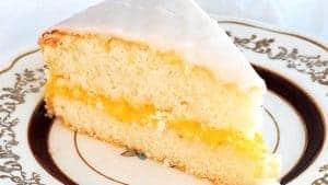 torta-de-parchita
