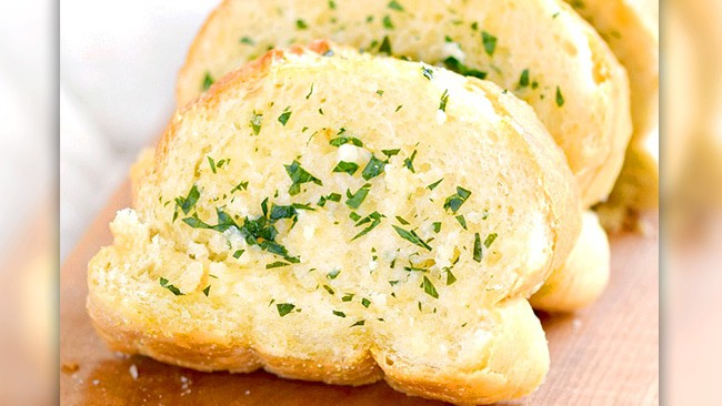 pan-tostado-con-mantequilla