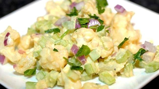 ensalada-de-coliflor