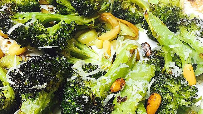 brocoli-al-horno