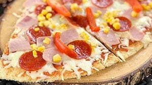 pizza-de-casabe