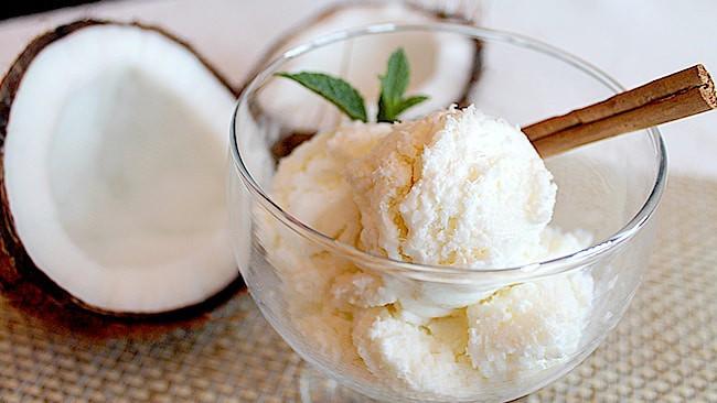 helado-de-coco-sin-leche