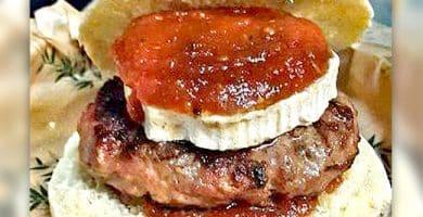 hamburguesa-de-morcilla
