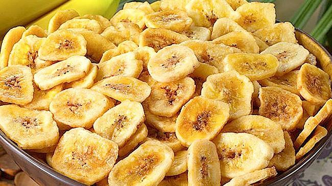 chips-de-cambur