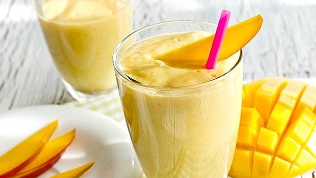 merengada-de-mango