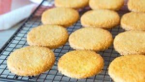 galletas-de-coco