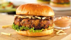 hamburguesa-de-chorizo