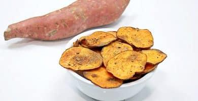 batatas-crujientes