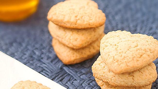 galletas-de-miel