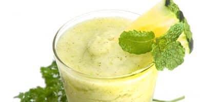 Jugo-de-Sábila,-Piña-y-Limón
