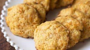 galletas-de-zanahoria